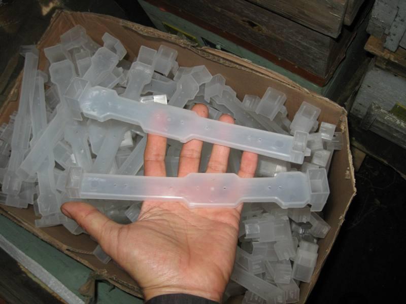 plastikçıta